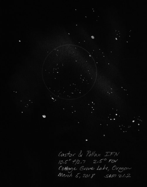 Castor%20and%20Pollux%20IFN%20small.jpg