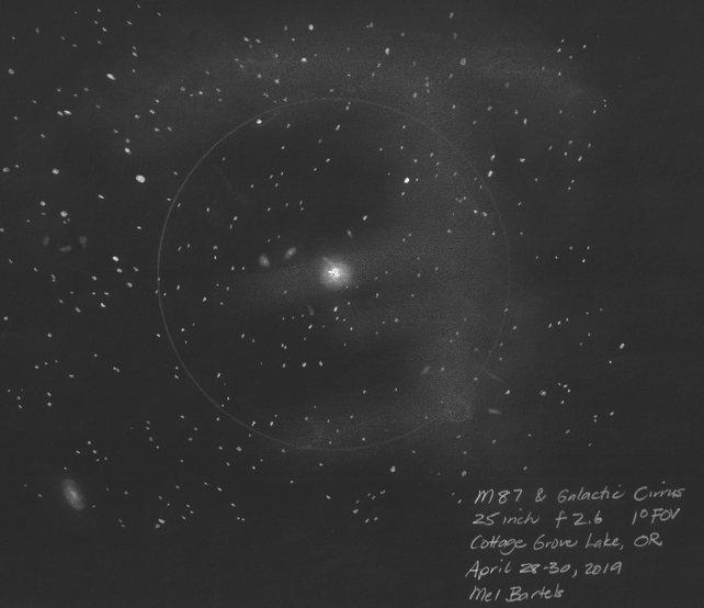 M87%20galactic%20cirrus%20white%20on%20b