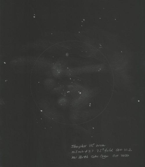 Sh2-115.jpg